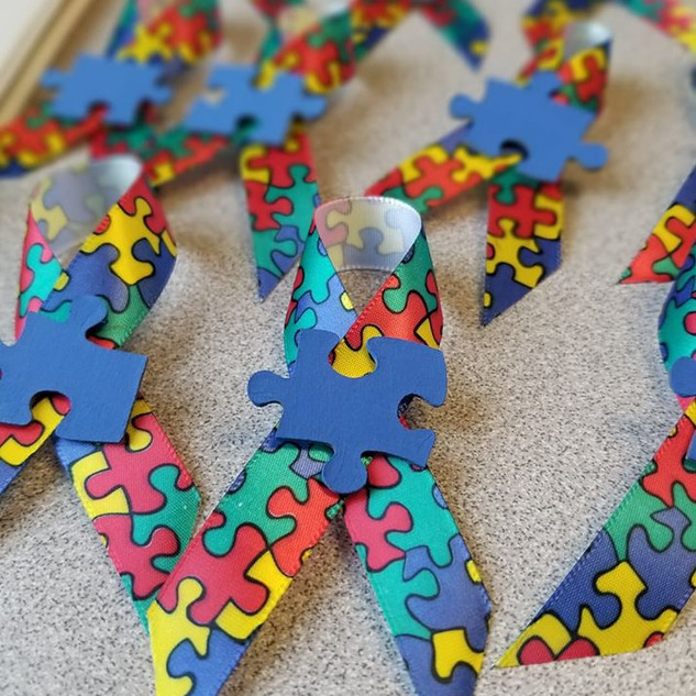autism pins.jpg