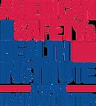 ASHI TC Logo.png