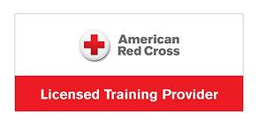 Licensed Training Provider Graphic (Apri