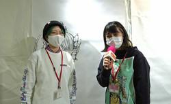 2021年1月 渋谷マルイ クリエイターズマーケット2021 by ACG_Labo