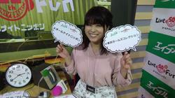 2017年9月「第25回 東京ガールズコレクション 2017」