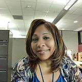 Lisa photo 3.jpg