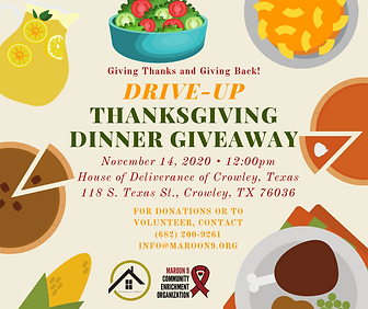 Thanksgiving Flyer Front.PNG