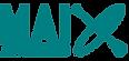 mai-logo.png
