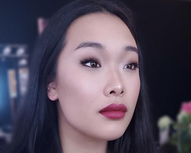 Espace Makeup Montreal Studio Maquillage