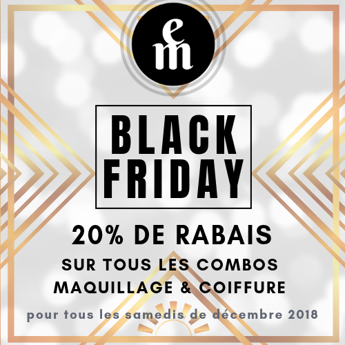 PROMO BLACK FRIDAY 2018.png