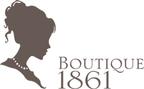 logo 1861.png