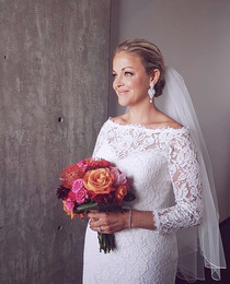 wedding makeup, makeup artist montreal,