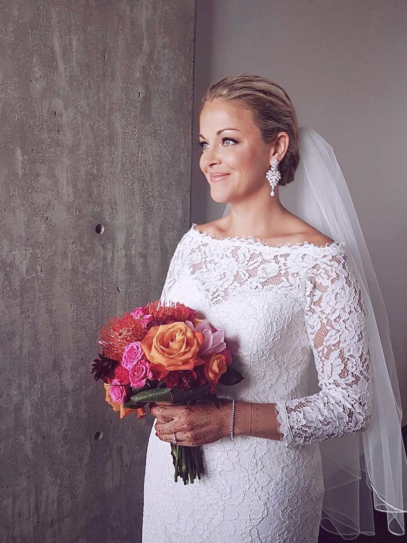 wedding makeup, makeup artist montreal,