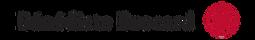 benedicte brocard logo.png