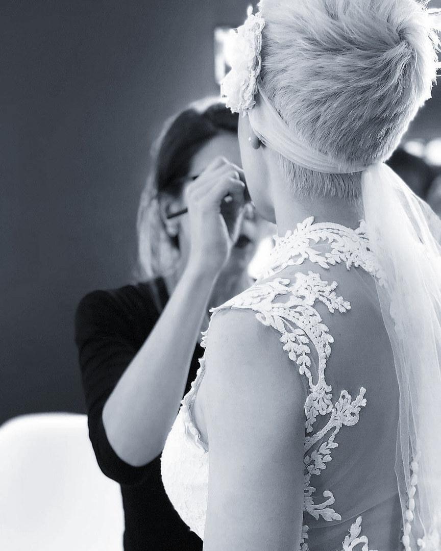 espace makeup artist montreal maquillage