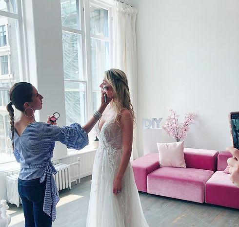 wedding makeup, mariage, bridal makeup,