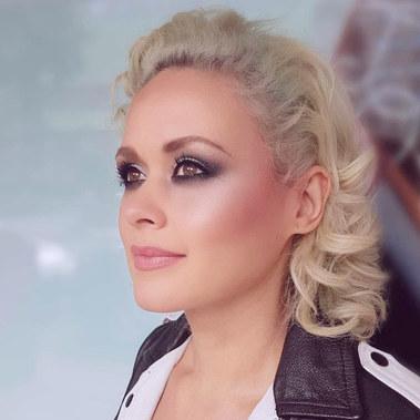 fashion makeup, editorial, makeup artist