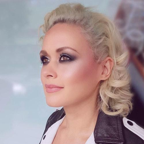 fashion makeup,editorial,  makeup artist