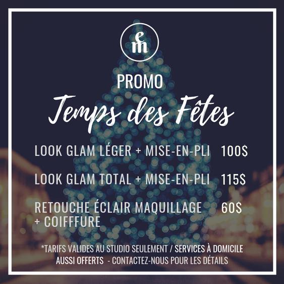 PROMO_Studio_Temps_des_fêtes_2018_-_sapi
