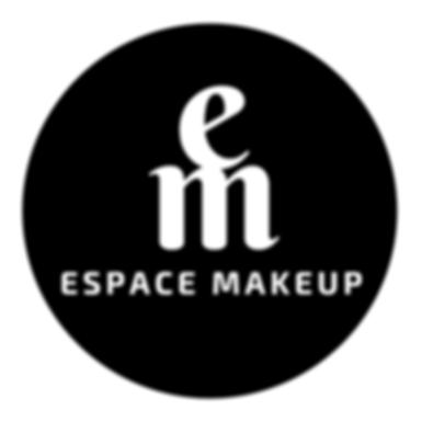 Espace Makeup Artist Montreal Professional Makeup Services Bridal Corporate Beauty Salon