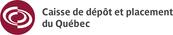 caisse_dépot_logo.png