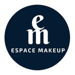 Espace Makeup logo dark blue.jpg