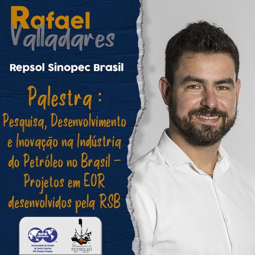 Palestrante13.png