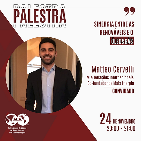Palestra_2_FEED (1).png