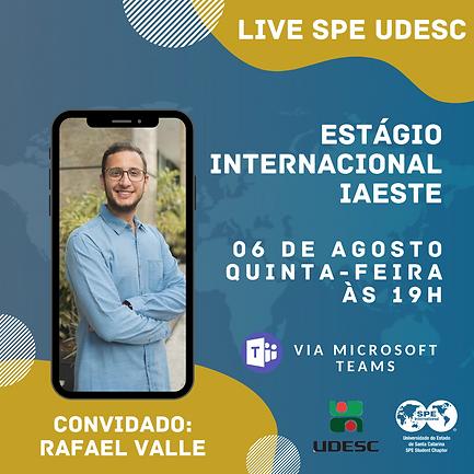 Live_-_Estágio_Internacional_IAESTE.png
