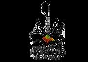 WORKSHOP-PETRÓLEO-removebg-preview.png