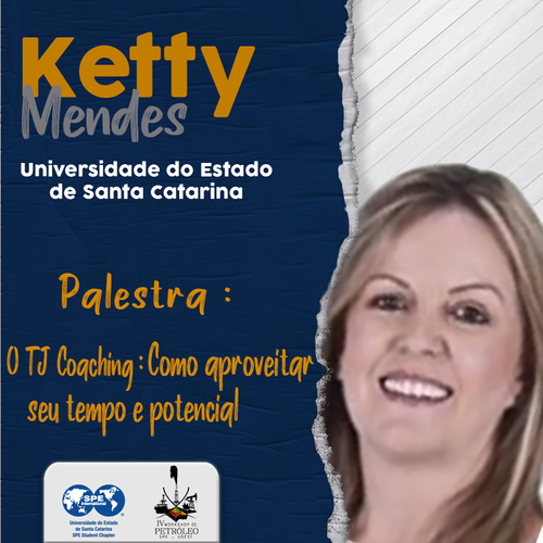 Ketty.png