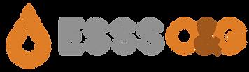 logo-esss-og.png