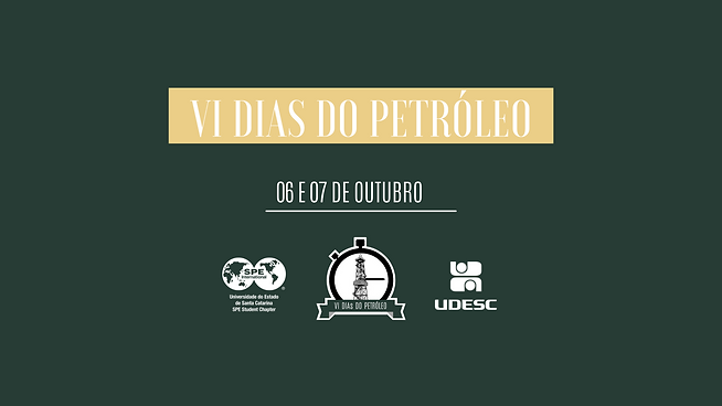 VI DIAS DO PETRÓLEO (10).png