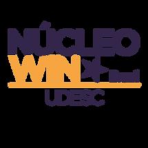 NUCLEO WIN_UDESC.png