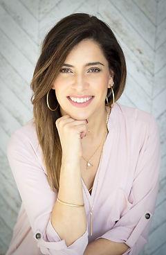 Priscilla Lemos - Ensaio Sensual
