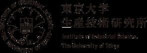 <情報共有>東京大学に国内初の「災害対策トレーニングセンター」が設立
