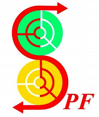 <情報共有>令和元年九州北部豪雨災害情報共有会議及び佐賀災害支援プラットフォーム緊急対策会議開催情報