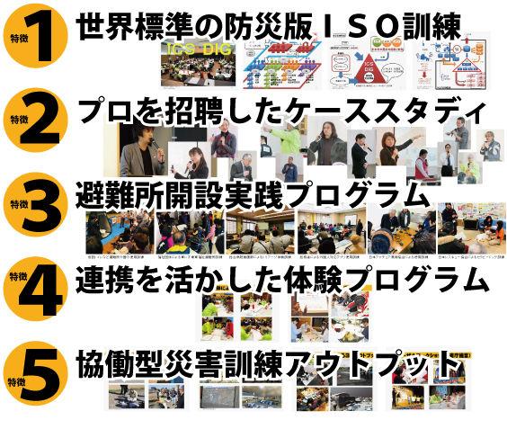 ウラ_CDT紹介.jpg