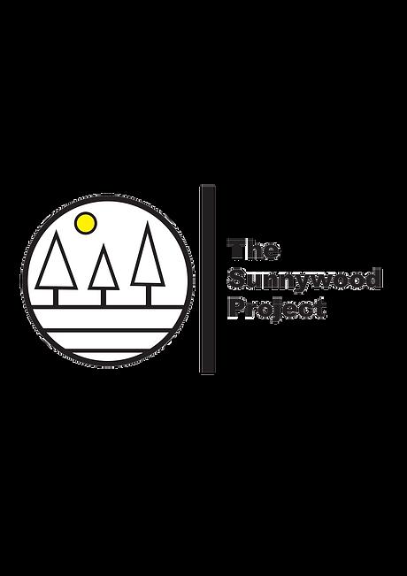 logo-finished.png