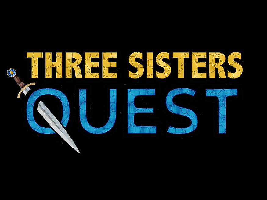 three sisters logo.png
