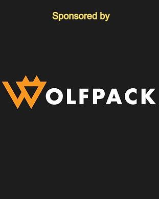 WolfpackSWP_edited.jpg