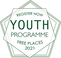 Youth logo 2.png
