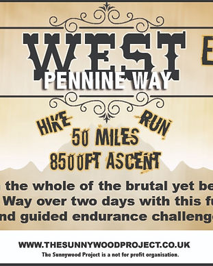 WEST%20PENINE%20WAY%20EVENT_edited.jpg
