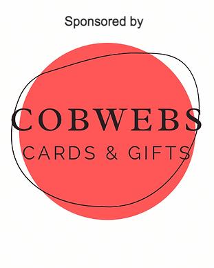 CobwebsSWP_edited.png