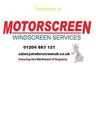 motorscreen%20logo_edited.jpg