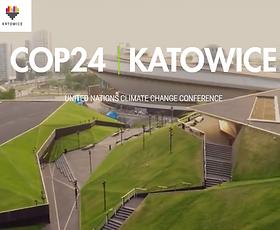 Katowice4.png
