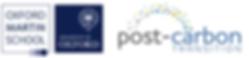 PCT_Logo.png