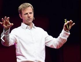 Cameron at TEDx.jpg