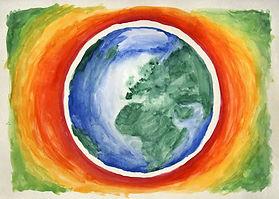 earth-1996528_1280.jpg