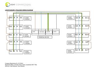 LCM 4 POLE STANDARD BOX WIRING DIAGRAM_1.tif