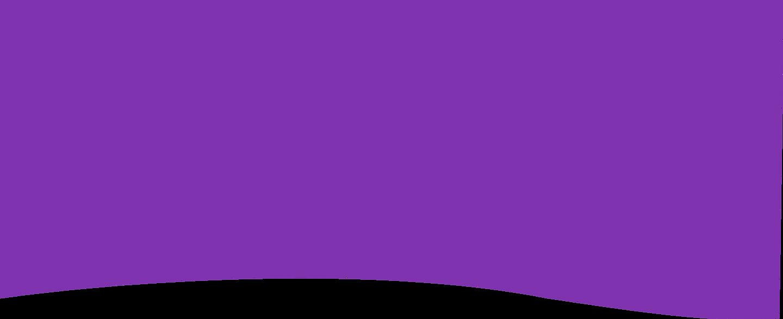 purple_wave.png