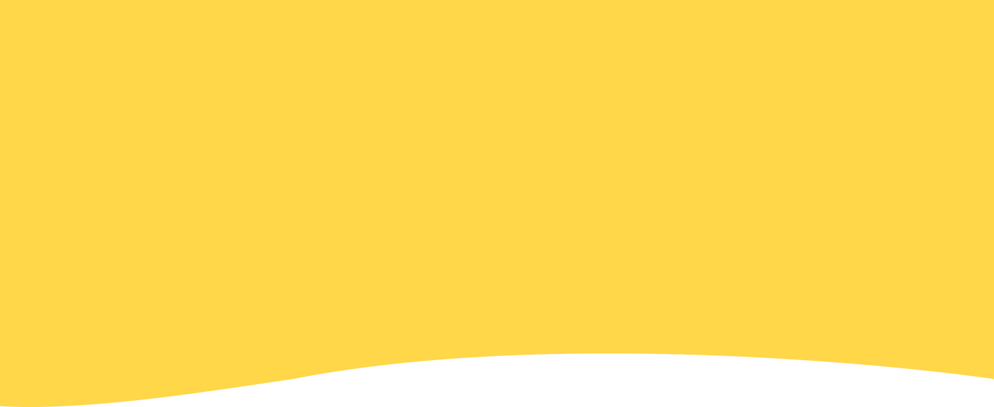 yellow_strip_edited.png