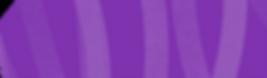 purple box.png