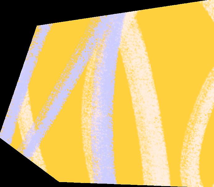 header_yellow.png